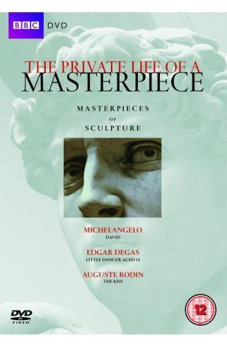 The Private Life Of A Masterpiece - Reeks van BBC 2 waarin telkens één beroemd kunstwerk wordt besproken.
