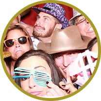 Cheap Photo Booth Rentals
