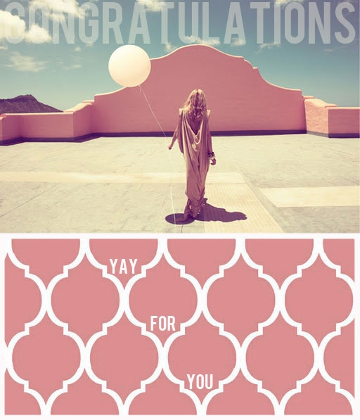 :)Colors Colors, Beautiful Department, Visual Inspiration, Dresses, Inspiration Paper, Wallpapers Pattern, Paper Design, Beautiful Lights, Balloons