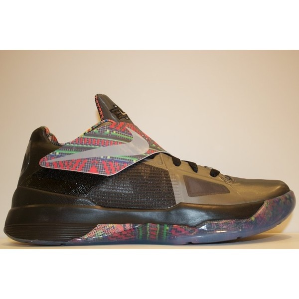 low priced 728b3 b6e76 kevin durant shoes 2012 for sale