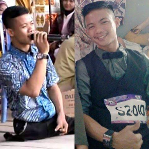 Dengan Segala Keterbatasan Ian Fernando Ingin Taklukan Panggung DAcademy 3 --> http://dangdutberisik.com/hiburan/trending/dengan-segala-keterbatasan-ian-fernando-ingin-taklukan-panggung-dacademy-3.html | DangdutBerisik.com #dangdut #rizkiridho #biduan #koplo #tarling #ayutingting #juliaperez D'Academy 3 #DA3 D'Academy Asia