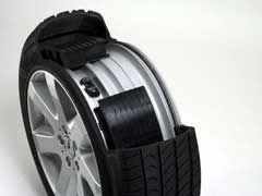 Top 10 Run Flat Tires To Consider