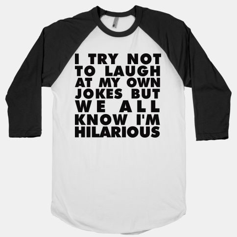 I need this.  Matthew won't agree with it though. Hater. Lol