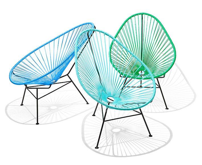 206 besten wish bilder auf pinterest moderne wandkunst produktdesign und produkte. Black Bedroom Furniture Sets. Home Design Ideas