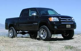 lifted 2006 tundra - Google Search