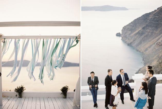Chinese-Wedding-in-Santorini-Stella-Moscha-0048