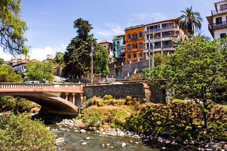 What's it like to live in Cuenca Ecuador? That question could have many answers. The response could differ greatly depending on who you ask, where they are from and what mood they are in at the time. Cuenca Ecuador: An Expats Paradise? We all carry certain perceptions and habits that could influence the outcome of …