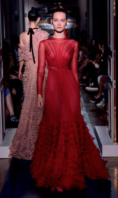 #Valentino #dress #loAmo