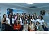 Banca Comunitaria Banesco en Barinas - Universo Empresarial - EL UNIVERSAL