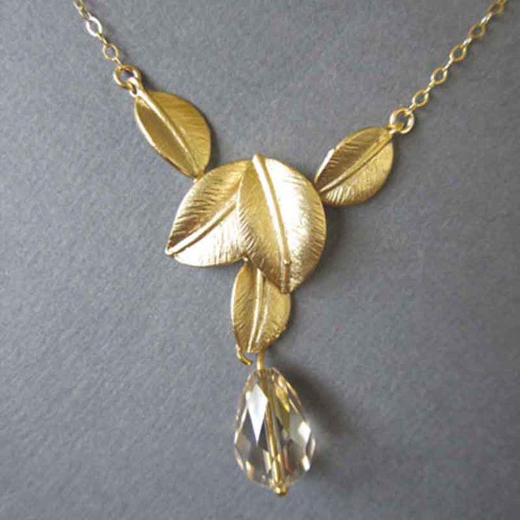 Like and Share if you want this  Продажа 10 ШТ. Пять листьев ожерелье цвета Шампанского кулон Листья Свадебные Украшения подарок для женщины и девушки         Get it here http://tmarketexpress.com/> http://tmarketexpress.com/products/%d0%bf%d1%80%d0%be%d0%b4%d0%b0%d0%b6%d0%b0-10-%d1%88%d1%82-%d0%bf%d1%8f%d1%82%d1%8c-%d0%bb%d0%b8%d1%81%d1%82%d1%8c%d0%b5%d0%b2-%d0%be%d0%b6%d0%b5%d1%80%d0%b5%d0%bb%d1%8c%d0%b5-%d1%86%d0%b2%d0%b5/