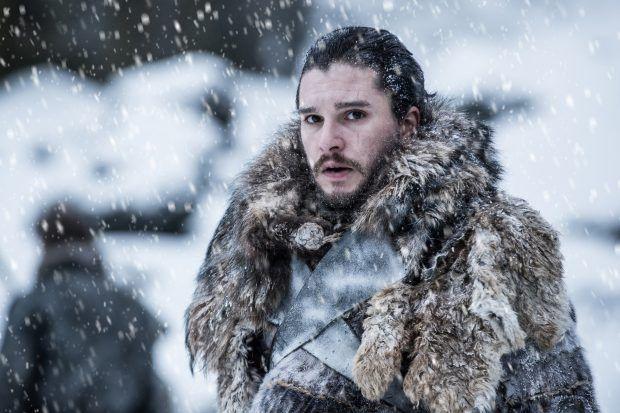 Teoria sugere que a missão do episódio da semana passada de Game of Thrones não foi tão idiota quanto parecia ser