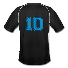 Men's Football Jersey ~ 27232054 ~ 2029