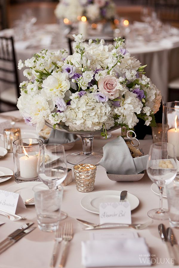 Best 20 small centerpieces ideas on pinterest small for Small wedding centerpieces