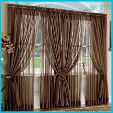 sheer curtains - Google Search