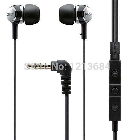 15 best Earphones Wired images by Shop Tablet PCs on ...