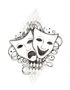 O coração se torna a divisa entre o fio de felicidade e o precipício que a tristeza é !