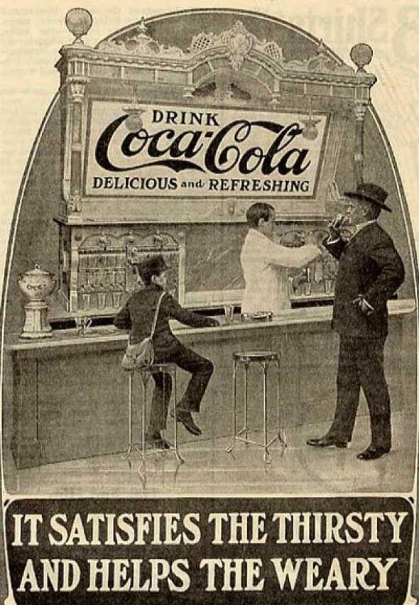 Google Afbeeldingen resultaat voor http://funnytogo.com/pictures/cocacola/coca-cola-vintage-ads5.jpg