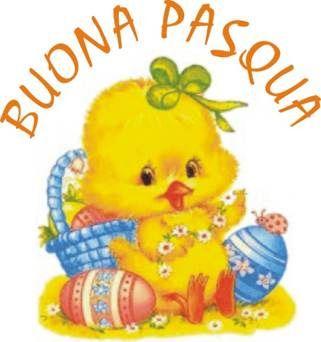Pasqua_2.jpg (321×342)