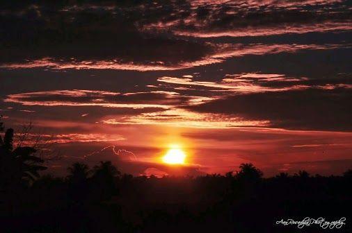 Senja Hari Ini (Twilight on This Day) - 02