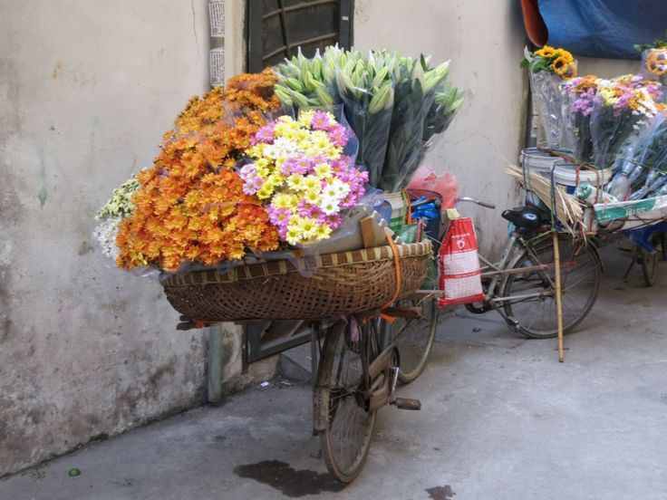http://hybajcestovat.sk/10-rad-krokov-ako-cestovat-po-vietname/