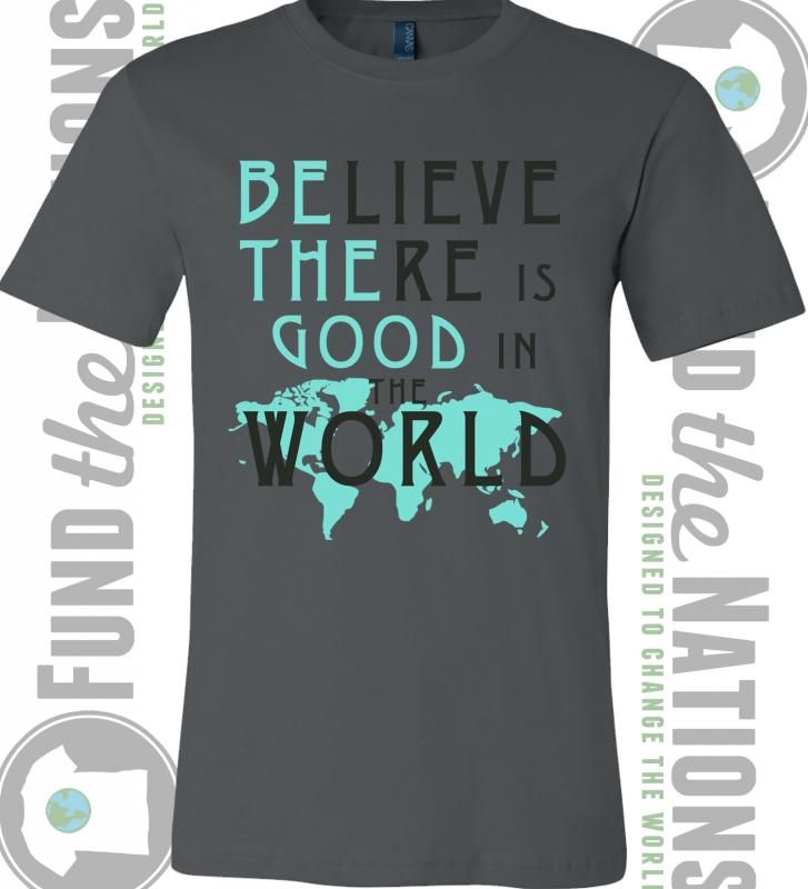 154 best tshirt designs images on pinterest for Church t shirt fundraiser