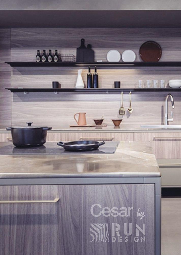 17 best nos cuisines cesar by run design la reunion for Cuisine 974 reunion