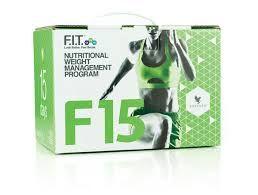 FIT 15 - Forever Living F15 dura 15 giorni. F15 è come avere al tuo fianco unpersonal trainer e un esperto di nutrizione avanzata, che ti aiuteranno a fare il passo decisivo verso la costruzione del corpo bello e sano che desideri. Vedersi e sentirsi meglio non è mai stato così facile. Scegli il livello di fitness che ti aiuterà a raggiungere i tuoi obiettivi e inizia il cammino verso un cambiamento permanente.