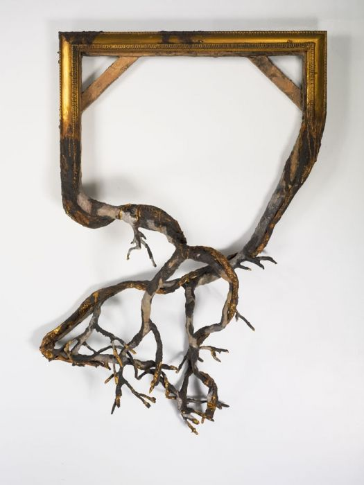 Valerie Hegarty Unearthed