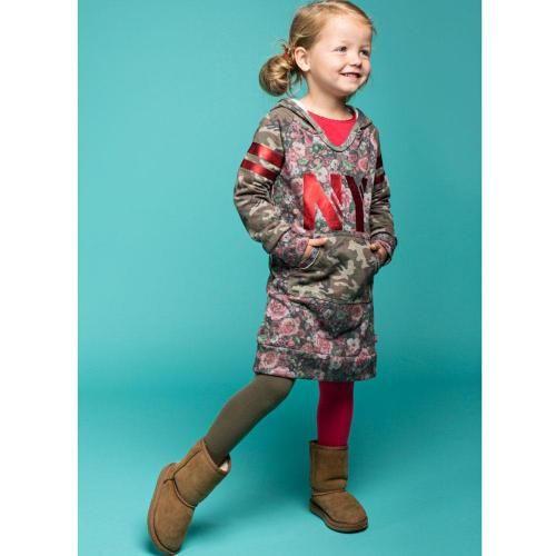 Bomba winter 2015/2016 | Kixx Online kinderkleding babykleding www.kixx-online.nl