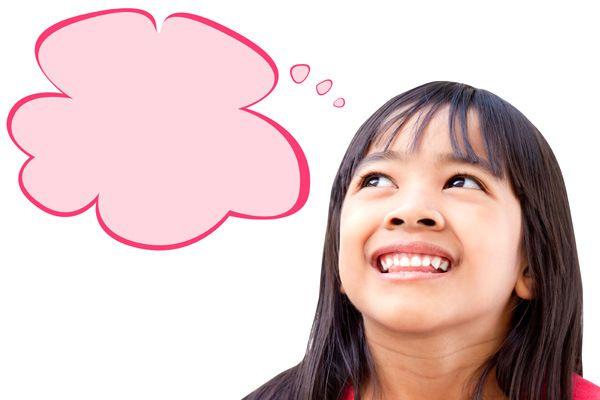 """... Escuela de padres: ¿Qué es la EMPATÍA?. ¿Cuál es el perfil de un chico que realiza BULLYNG sobre sus pares?. a menor edad hay menos conciencia en cuanto a las consecuencias y a armar una estrategia. Pero en niños de entre 6 y 8 años podemos hablar de que existe conocimiento de que pueden dañar al otro"""". http://www.lanacion.com.ar/1628166-cual-es-el-perfil-de-un-chico-que-realiza-bullying-sobre-sus-pares"""