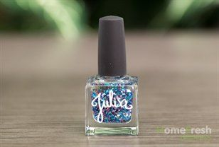 Get Midnight Eyes Nail Polish Julisa delivered to your door