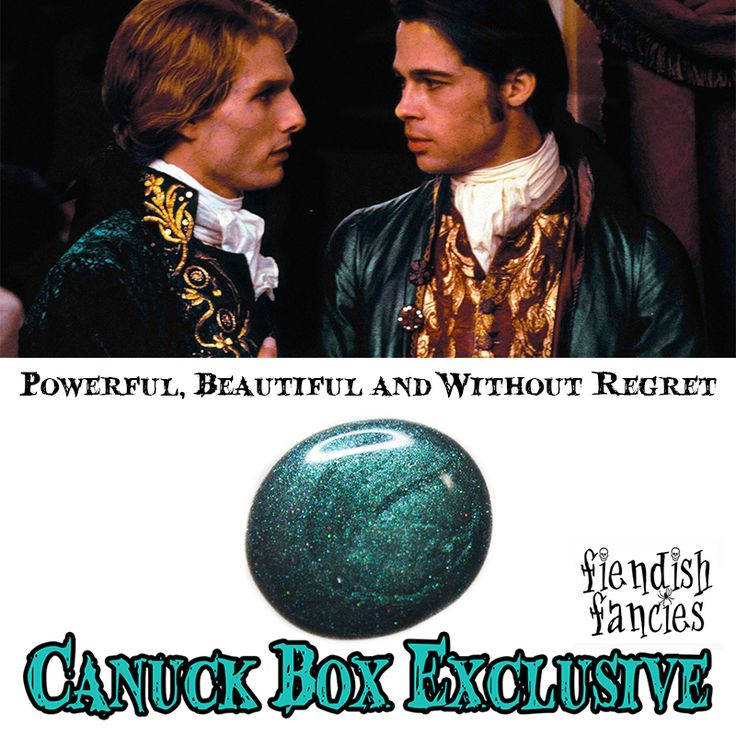Canuck Box Exclusive!  This deep teal shimmer is available exclusively for pre-order in the upcoming Canuck Box, available at www.midnighthourbeauty.com starting January 19, 2016. Fiendish Fancies ~ 5-Free, vegan, cruelty-free Nail Lacquer hand-poured in Canada