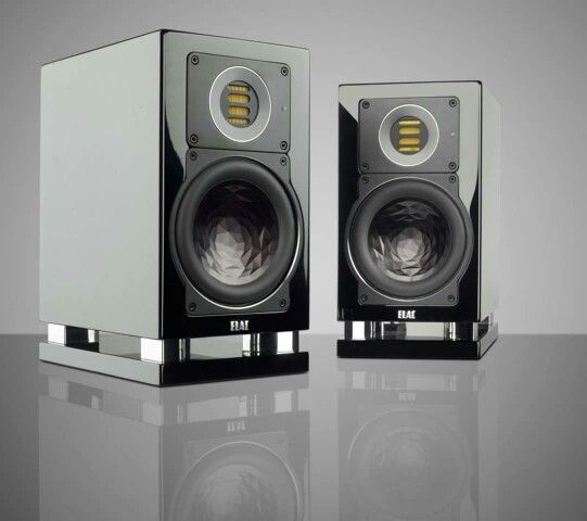 High end audio audiophile ELAC Air X Active speakers  https://www.pinterest.com/0bvuc9ca1gm03at/
