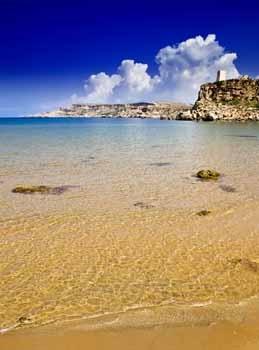 Malta beach: http://www.europealacarte.co.uk/blog/2011/06/12/malta-beaches/