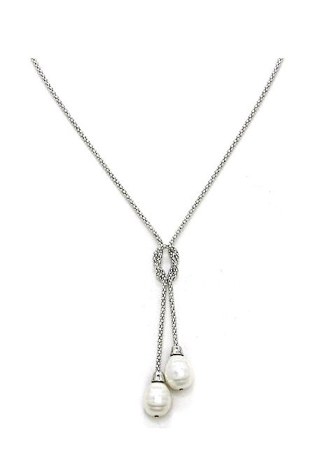 Jared Jewelry Promo Codes Jewelry Ideas