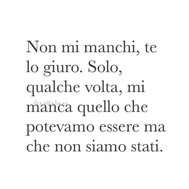 Frasi Italiane  @frasiitaliane Instagram photos | Websta