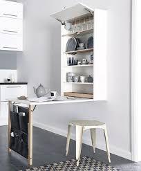 Bildresultat för litet kök