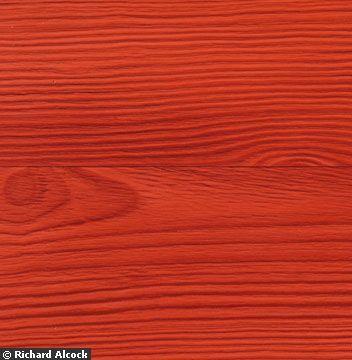 25 best ideas about sol pvc imitation parquet on pinterest pvc plafond sol vinyle imitation. Black Bedroom Furniture Sets. Home Design Ideas