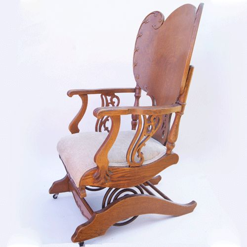 Best images about rocking chairs on pinterest