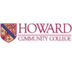 The Rouse Company Foundation Gallery - Howard Community College Photo #1