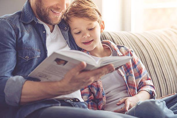 Best Homeschool Curriculum Reviews  Best Homeschool Curriculum Reviews, Parents want the soundest instruction for their children, perhaps none more so t...