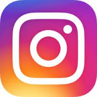 #instagram #access #token