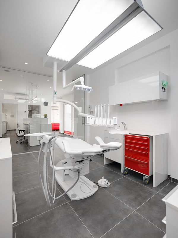 Project Kortrijk | Belgium #dentalartitaly #dentaloffice #dentalartitalyepta