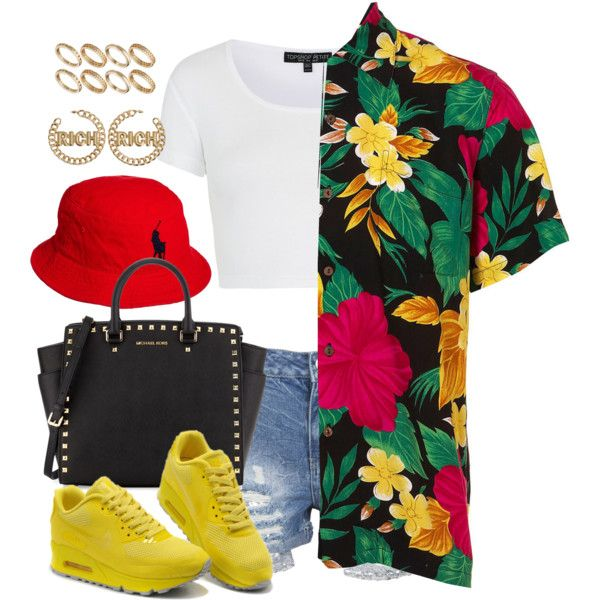 balenciaga city classic A fashion look from September 2014 featuring crop shirts  purse tote and earrings jewelry  Browse and shop related looks