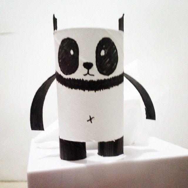 #03-ROLLY(Panda)