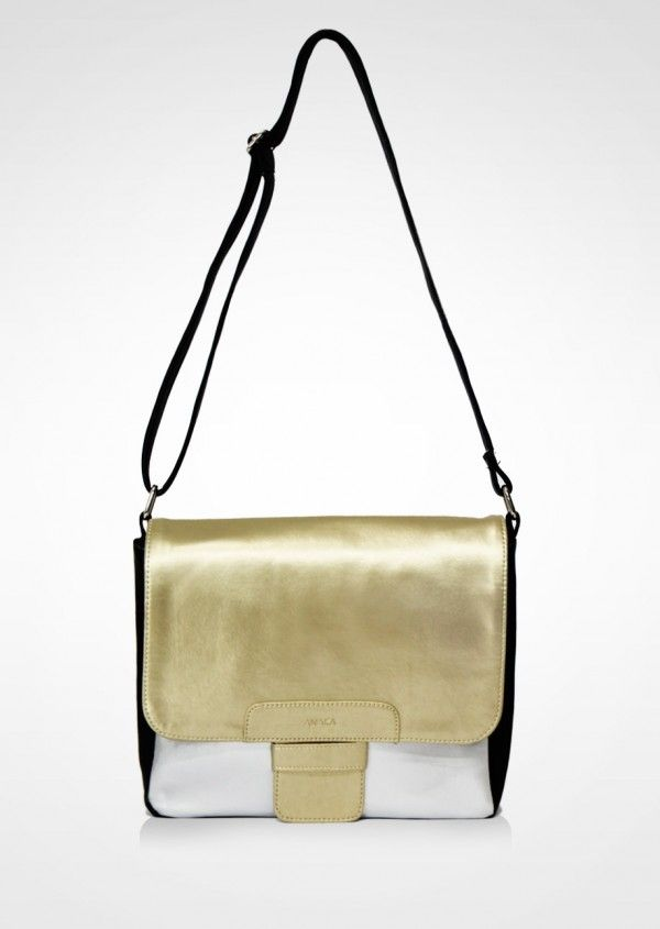 Sheila Gold #goldbags #slingbags #bags #indonesianbrand