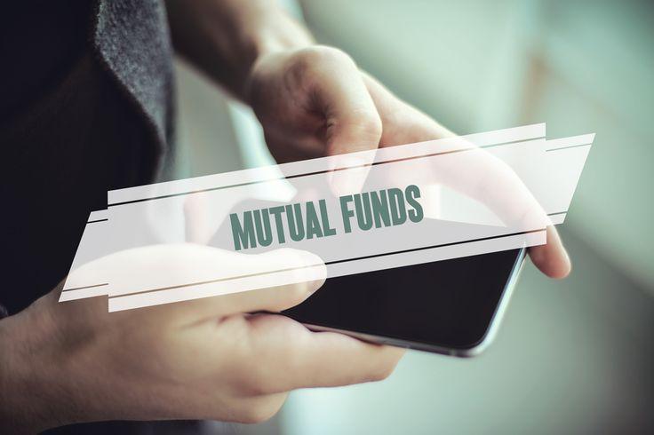 jangan ragu untuk berinvestasi di reksadana terproteksi