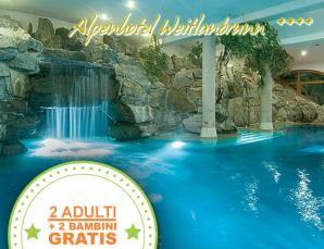 Viaggio 4 giorni in Austria con Groupalia