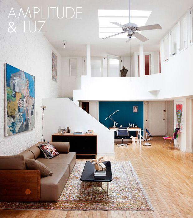 Casa de valentina blog inspiration interiors for Mobilia valentina