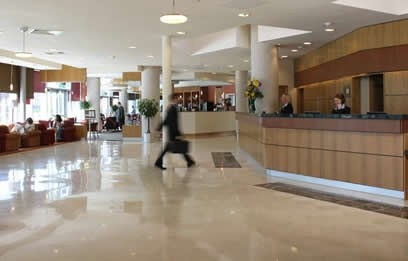 Hotels in Liverpool City Centre   Liverpool Hotels   Jurys Inn
